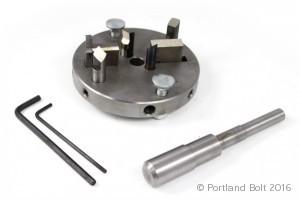 dapping-tool-parts-575